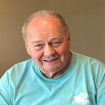 Anthony Sperkowski Jr.
