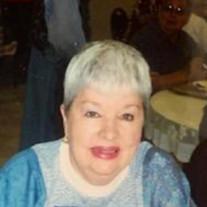 Veta Marie Owen