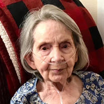Gloria Ann Lawrence