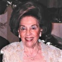 Elizabeth Jacoboni