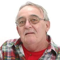 Jeffrey Drew Feller