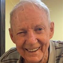 Johnny H. Oliver Sr