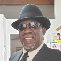 Herschel Edward Grier Jr.