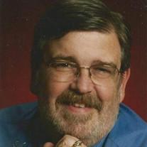 """Earl William """"Bill"""" Howard, Jr."""