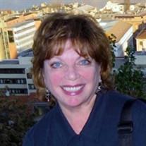 Linda S. Jarkey