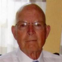 Lewis D. Fox