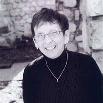 Theresa M. Bowers