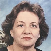 Mahasin Gabrail