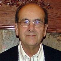 Mario Brusati