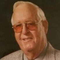 Pete Richardson