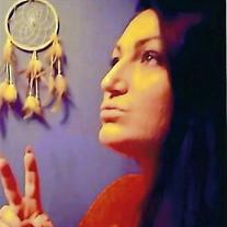 Sommer Leigh Ghetti