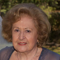 Dr. Herta Pokorny