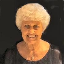 JoAnn E. Korte