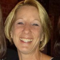 Wendy L. Bush