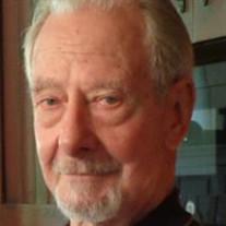 Robert D. Park