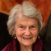 Sandra Jeanne Newman