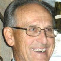 Delmar L. Fuhrman