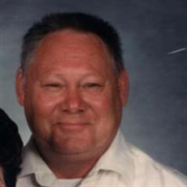 Paul O. Zeigler