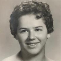 Ms. Charlotte R. Kostelecky
