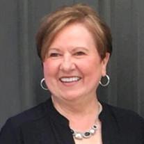 Teresa Gross