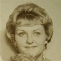 Shirley J. Viktora
