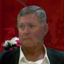 Norman L. Sherck