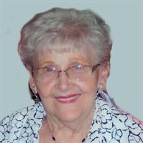 Betty A. Passariello