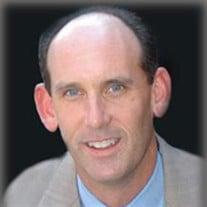 Kenneth Lloyd Hix
