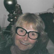 Yvonne Costas