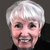 Ellen E. Thompson