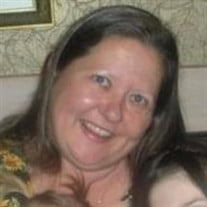 Sheryl Rae Beczynski