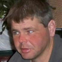 Mr. Dean G. Drumm