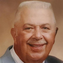 Ronald Earl Swingler, Sr.