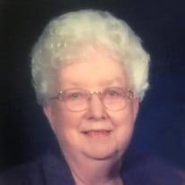 Wilma O. Reiners