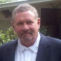 Pete Hanson