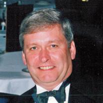 James E. Girard