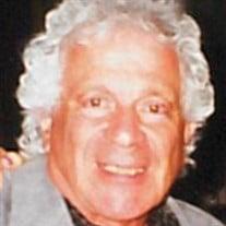 Samuel D. Gross