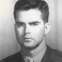 Barry L. Ross