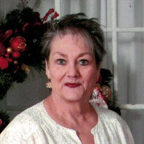 Gwen R. Bourgeois