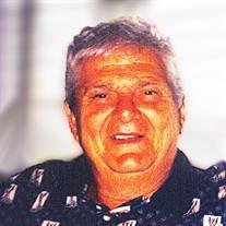 Dominic Gino Tacconelli