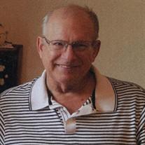 Larry E. Millican