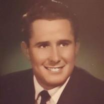 Ross Milton Koyle