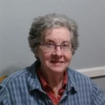 Helen Lois Knox
