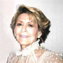 Linda Garcia Johnson