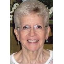 Janice L. Kuhn