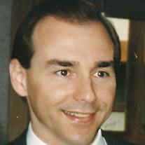 Christopher C. Tesi