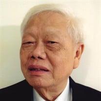 Khon Ngo