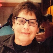 Barbara Krueger