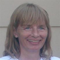 Diane Steffen
