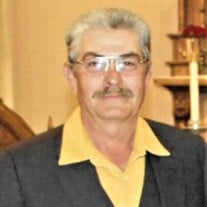 Felipe Aceves Araujo